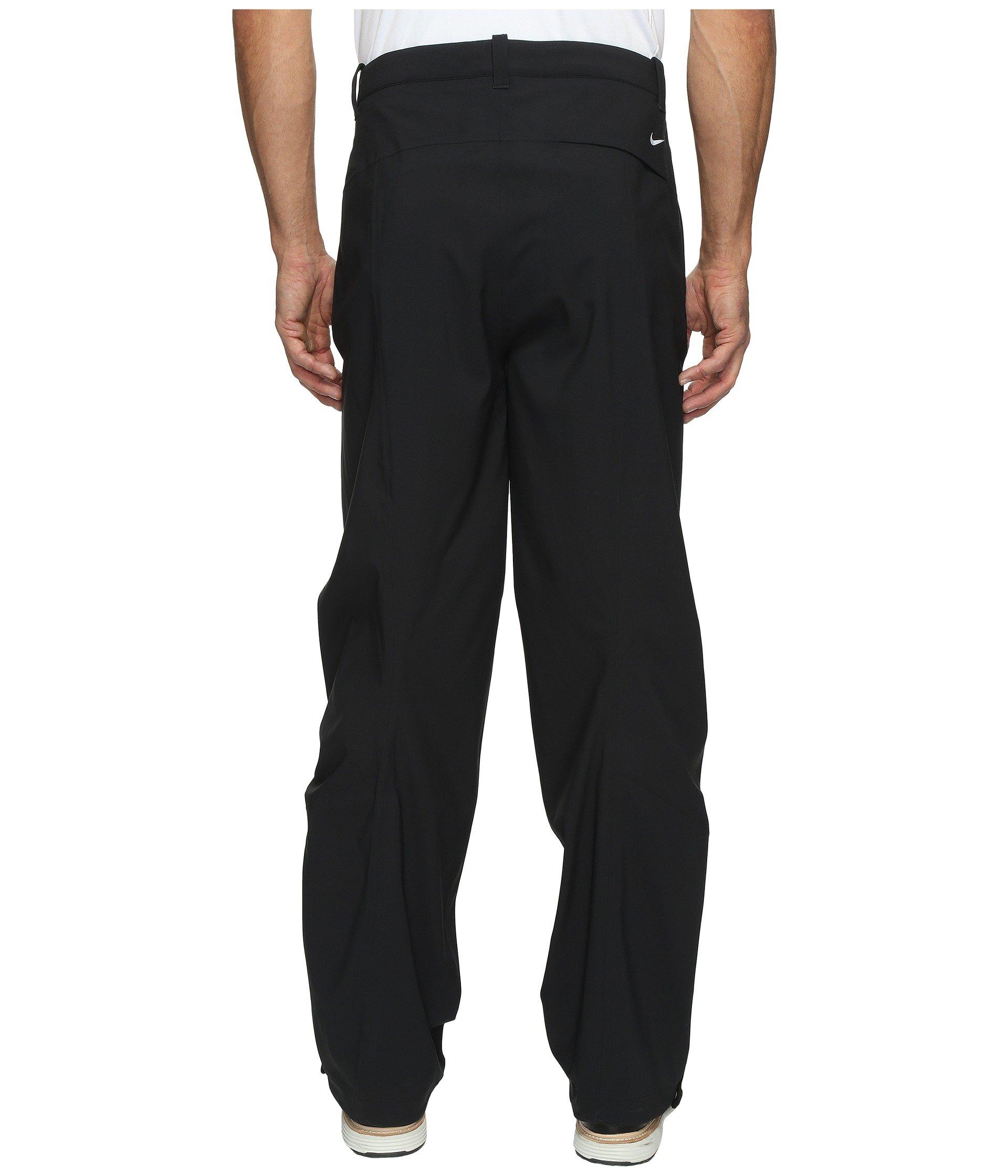 Nike Men's Hyper Storm-FIT Golf Pants by Nike Golf (Image #3)