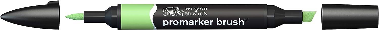 Winsor & Newton Promarker Brush, Apple