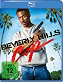 Beverly Hills Cop [Blu-ray]