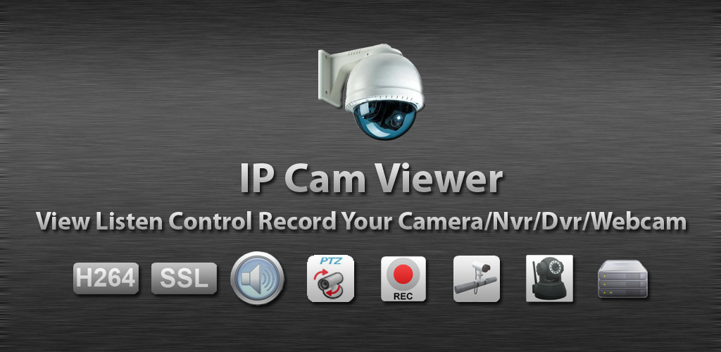 Amazon Com Ip Cam Viewer Free Appstore For Android