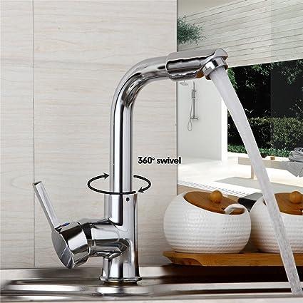 Tourmeler di qualità superiore e ragionevole nel prezzo rubinetto ...