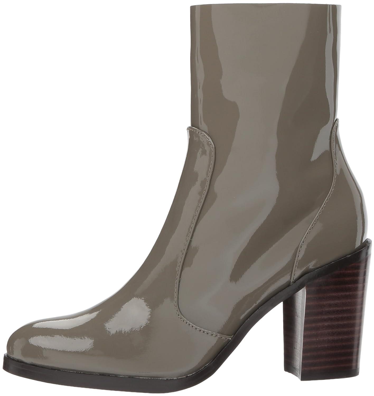 Splendid Women's Roselyn Mid Calf Boot B06ZZ27RN5 8 B(M) US|Smoke