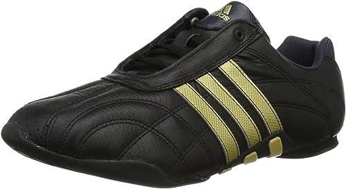 Scarpe shoes Adidas Kundo uomo numero 46 in 09129 Cagliari