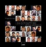 Les condamnés : Dans mon pays, ma sexualité est un crime