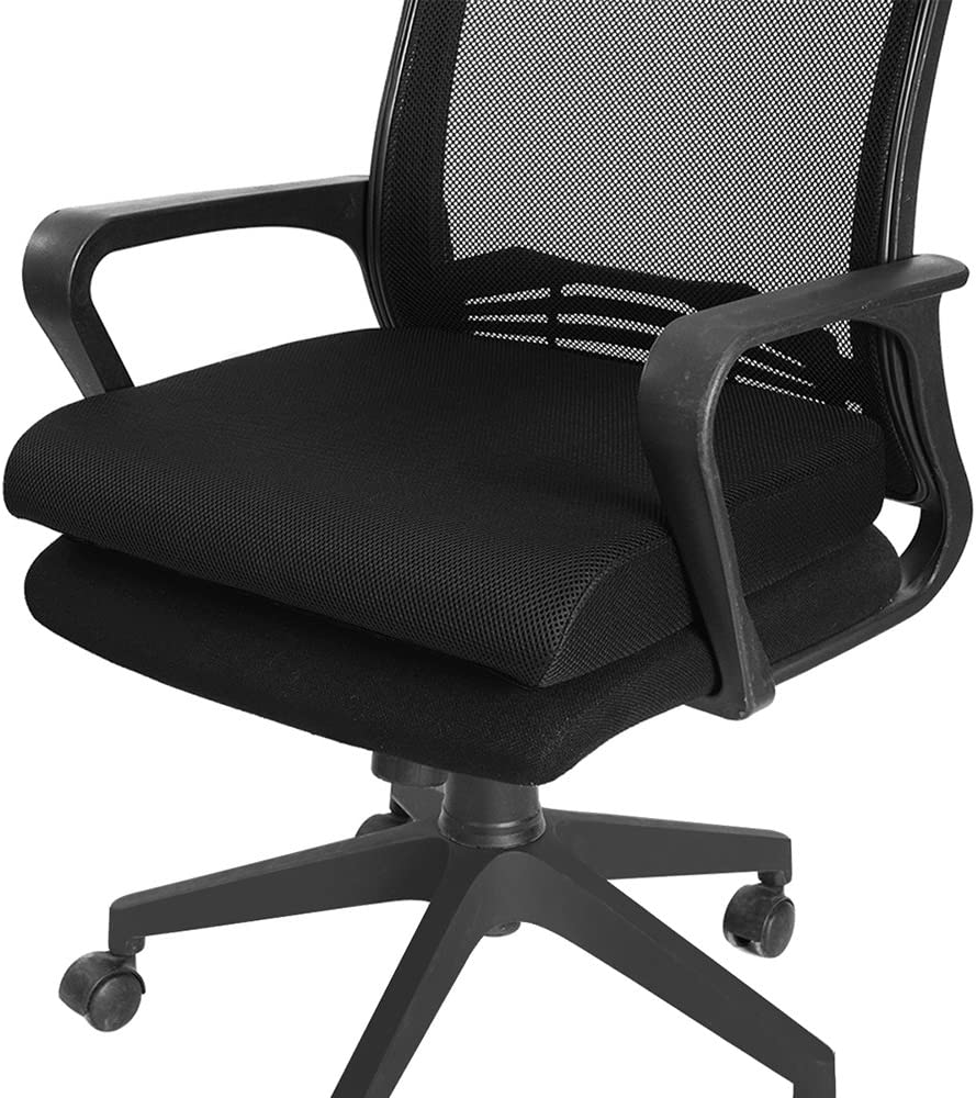 SHINNWA Seat Cushion for Office Chair