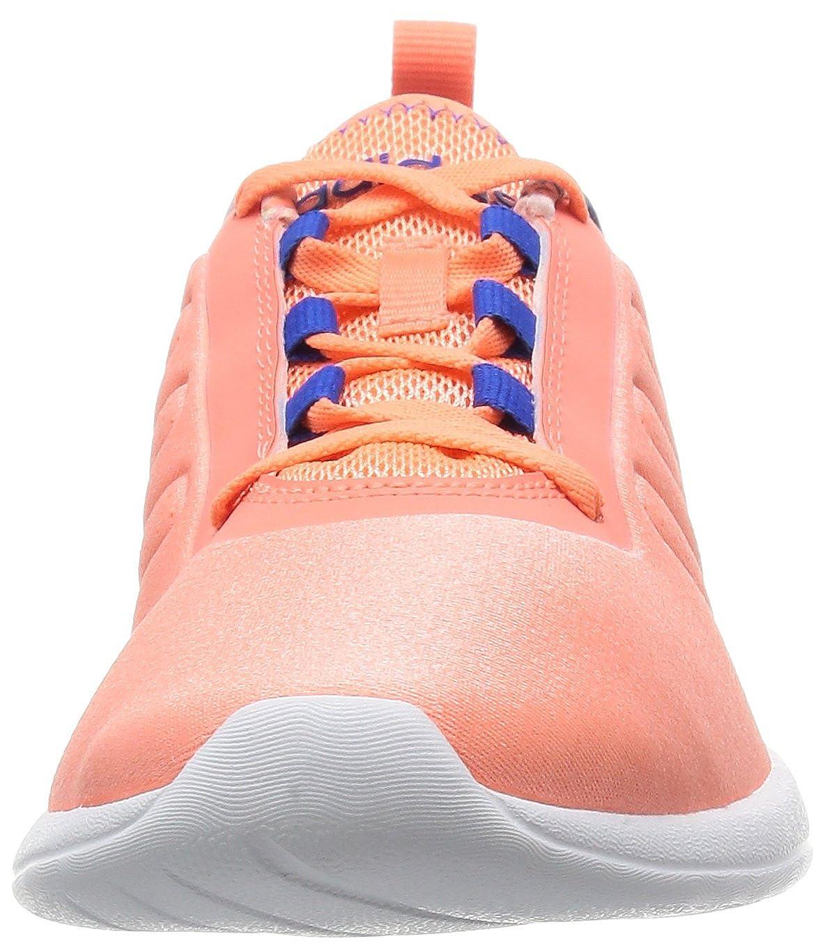 the best attitude b95c7 8185d adidas Damen Cloudfoam Pure W Turnschuhe Amazon.de Schuhe  Handtaschen
