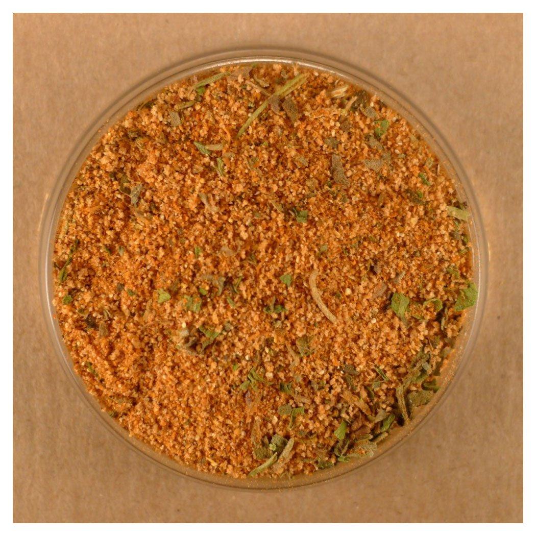Garlic And Herb Seasoning (4oz)