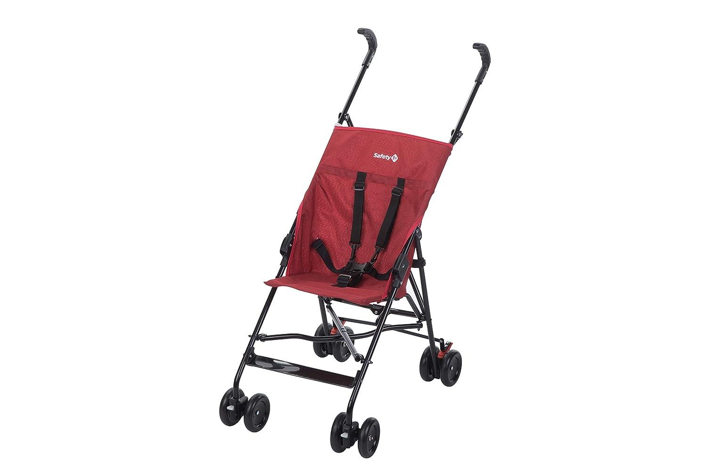 Safety 1st Peps Lightweight Buggy - 6 Months - 15 kg Dorel UK Limited 1193668000