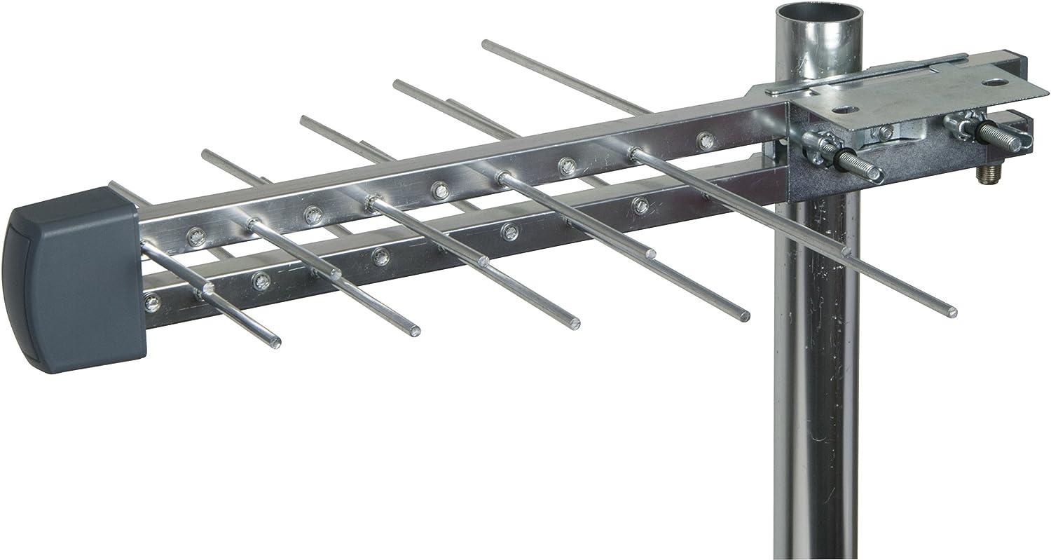 LABGEAR LPCT - compacta logarítmica 4G Antena: Amazon.es ...