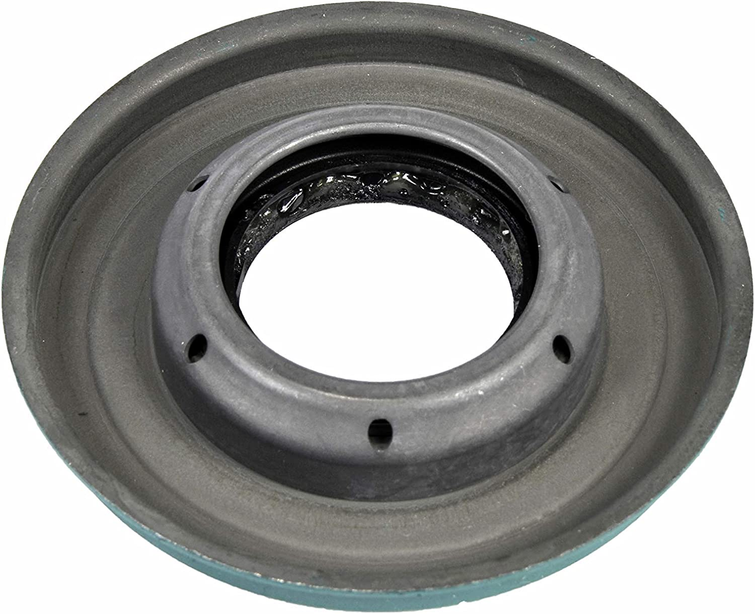 ACDelco 12479302 GM Original Equipment Front Passenger Side CV Axle Half Shaft Seal