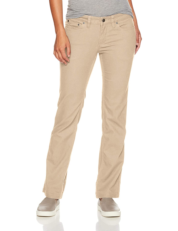 56980ac048766 Mountain khakis womens camber classic fit pants sports outdoors jpg  1154x1500 Cute khakis