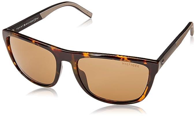 Tommy Hilfiger TH 1602/G/S Gafas de Sol, Multicolor ...