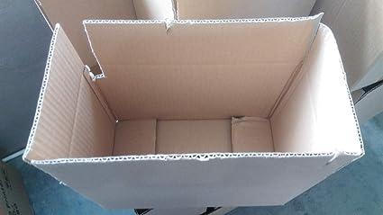 BIBO Impresora 3D BIBO2 Caja de cartón: Amazon.es: Oficina y papelería