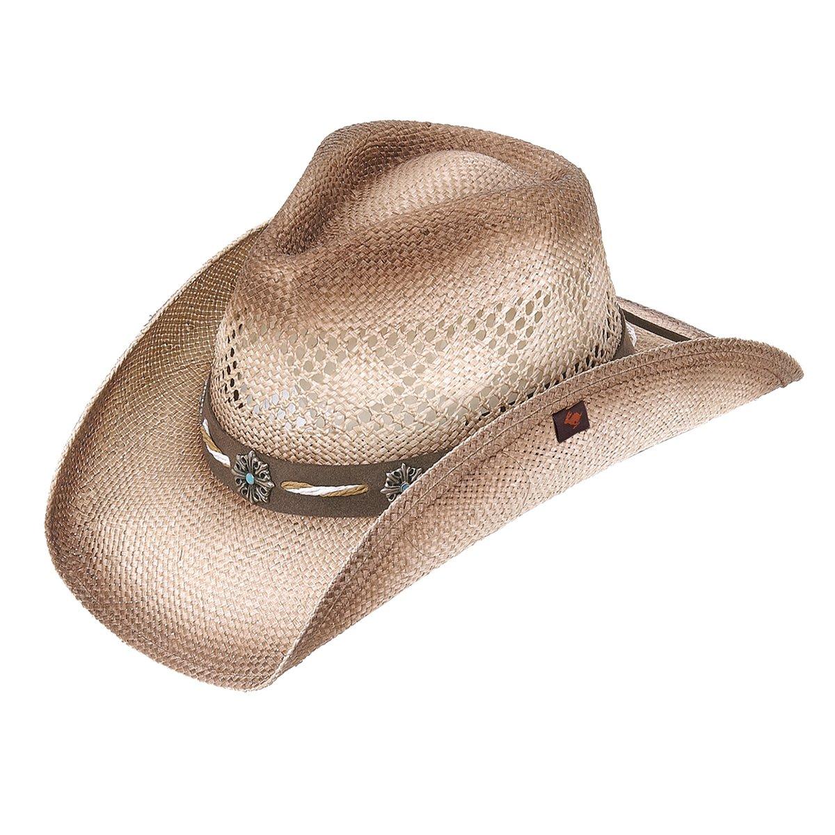 8a0c6ed0cac Peter grimm shaggy drifter hat clothing jpg 1200x1200 Grimm cowboy hats