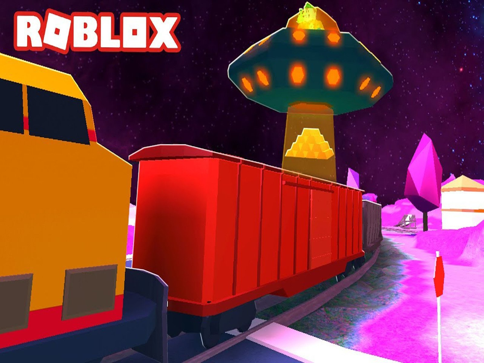 Hackers Try To Stop Our Uber Roblox Jailbreak - Watch Clip Sketch Prime Video