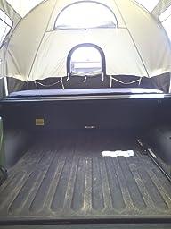 Amazon Com Kodiak Canvas Truck Bed Tent Sports Amp Outdoors
