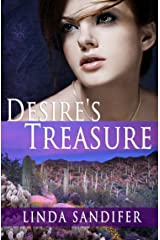 Desire's Treasure