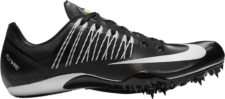 Nike Unisex-Erwachsene Unisex-Erwachsene Unisex-Erwachsene Zoom Celar 5 Fitnessschuhe f621e9