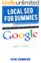 Local SEO for Dummies 2017: Boost Sales with Google Latest Updates