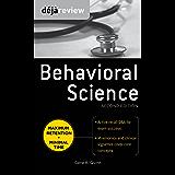 リンス思いやり気楽なIntensive Psychotherapy for Persistent Dissociative Processes: The Fear of Feeling Real (The Norton Series on Interpersonal Neurobiology)