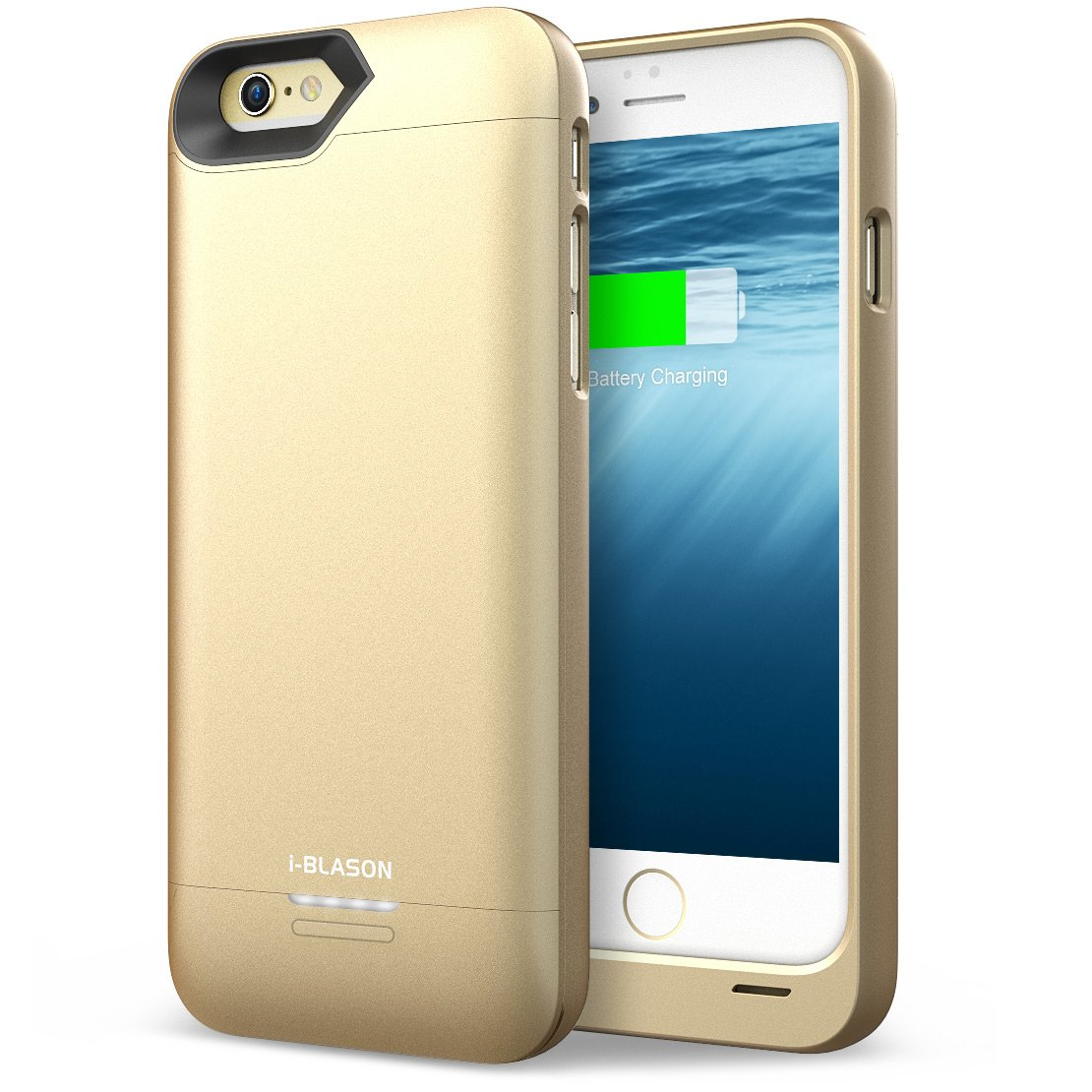 apple battery case for iphone 6 plus