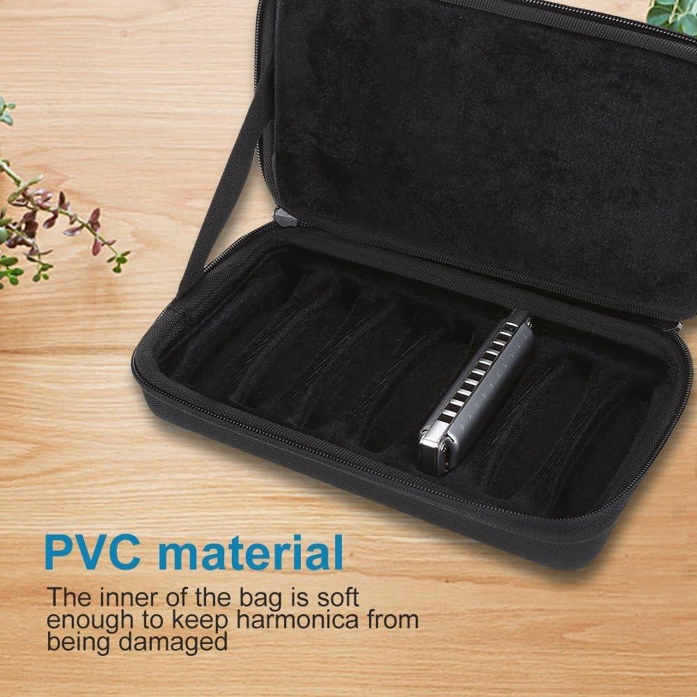 Sedeta/® Service de fibre pourpre de cire de polissage serviette de s/échage Ultra /épais en peluche Detailing chiffon de nettoyage pour Auto Motor
