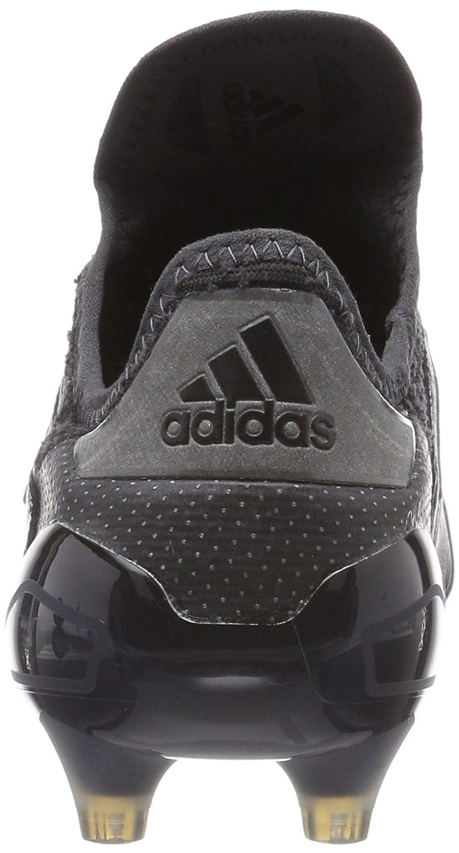 Adidas Copa 18.1 Fg, Scarpe da Calcio Uomo | Bel Bel Bel Colore  | Uomo/Donne Scarpa  000632