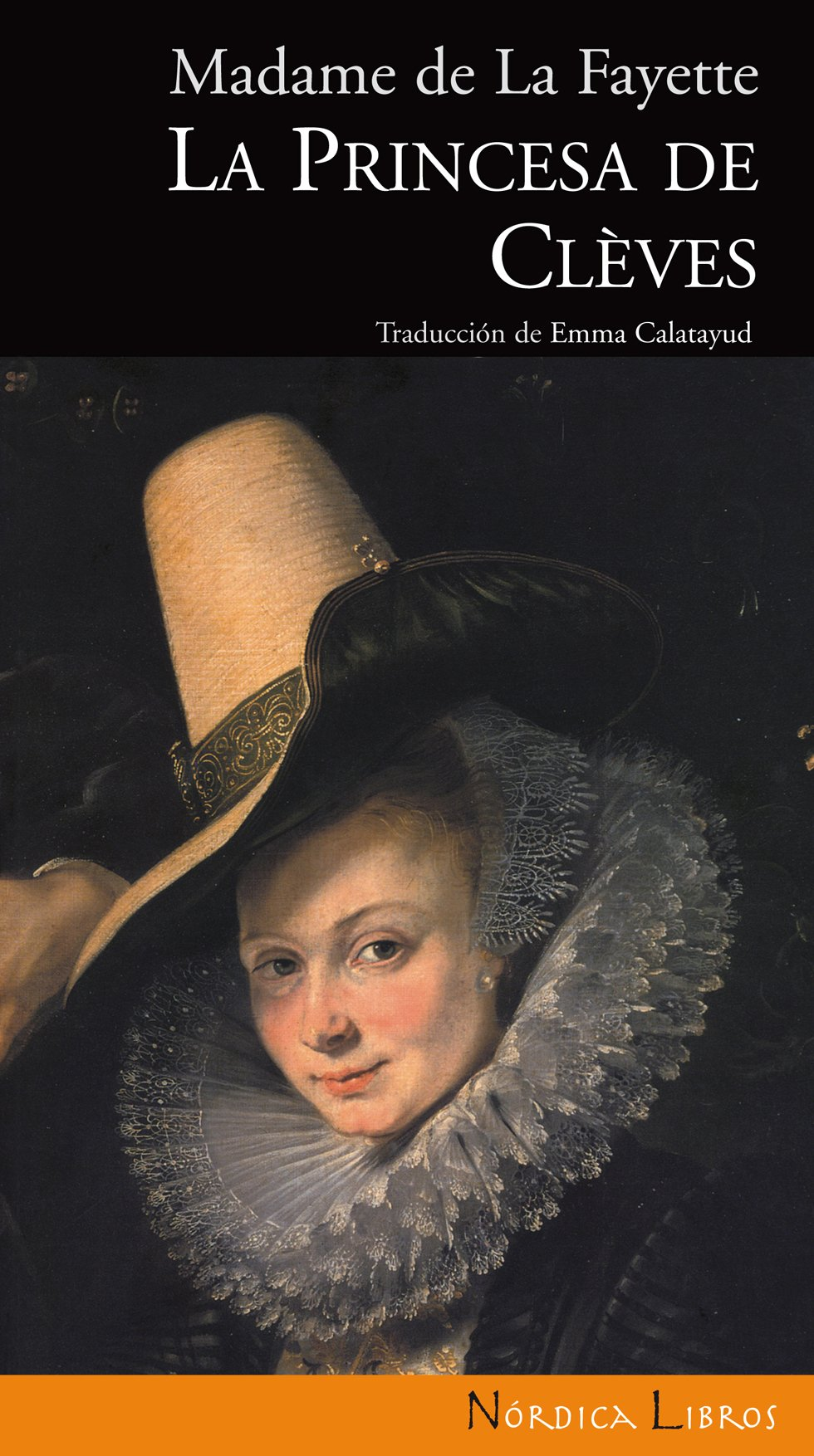The Princesse de Cleves Summary & Study Guide