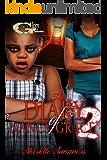 The Diary of Nancy Grace 2