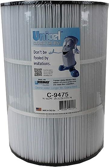 Sintered Fiber Millennium Filters JURA-FILTRATION MN-SH75097 Direct Interchange for JURA-Filtration-SH75097