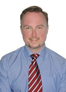 Klaus Solberg Söilen