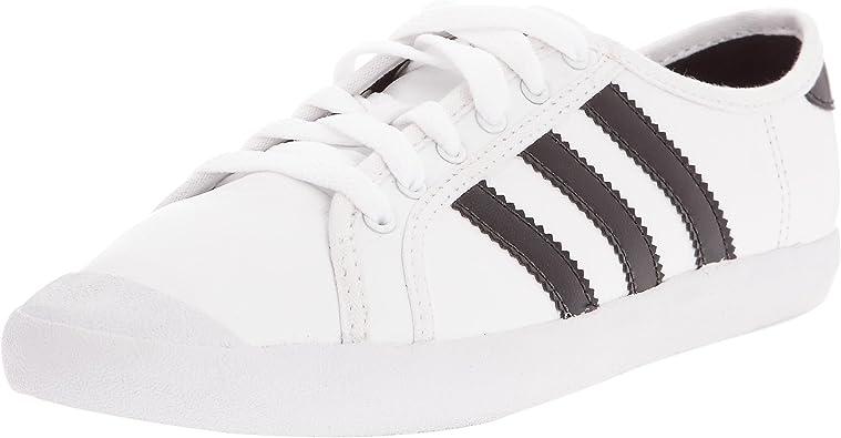 adidas Originals Adria Low Sleek W, Sneaker Donna