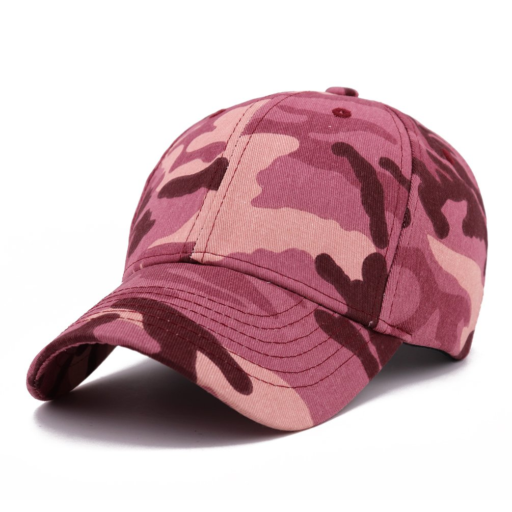 8f22757dfbf Dark Pink Army Desert. Quantity  Description. Product Key Words  Gisdanchz  army camouflage accessories