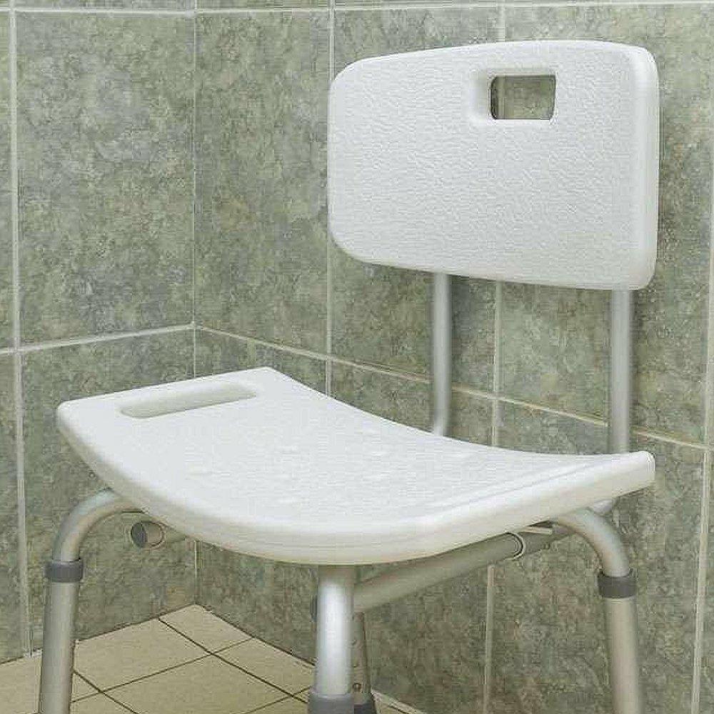 Outstanding Tub Benches Adornment - Custom Bathtubs - kazenomise.net