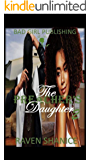 The Preacher's Daughter Part Two