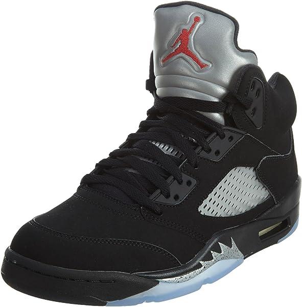 check out 1bd08 1e08a Amazon.com   Air Jordan 5 Retro OG