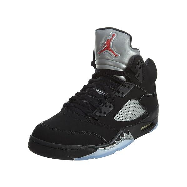 2730cb21a0a3 Amazon.com - Air Jordan Sneakers