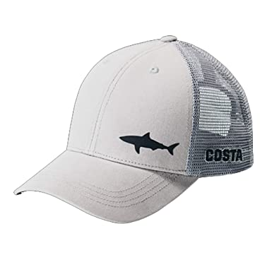 22a22f3dceb4b Image Unavailable. Image not available for. Color  Costa Del Mar Ocearch  Blitz Trucker ...
