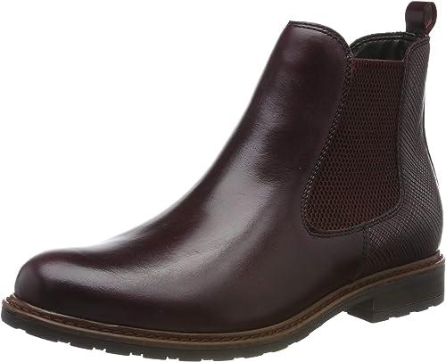 Tamaris Damen 1 1 25056 23 Chelsea Boots