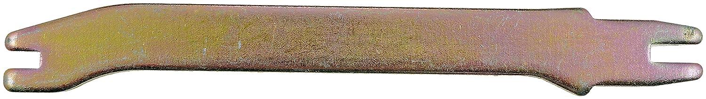 Brake Bar Lever Dorman 21152 HELP