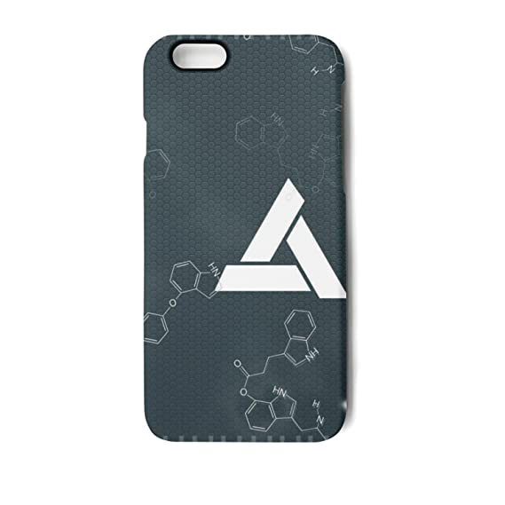 Amazoncom Iphone 7 Case Iphone 8 Case Physics Element