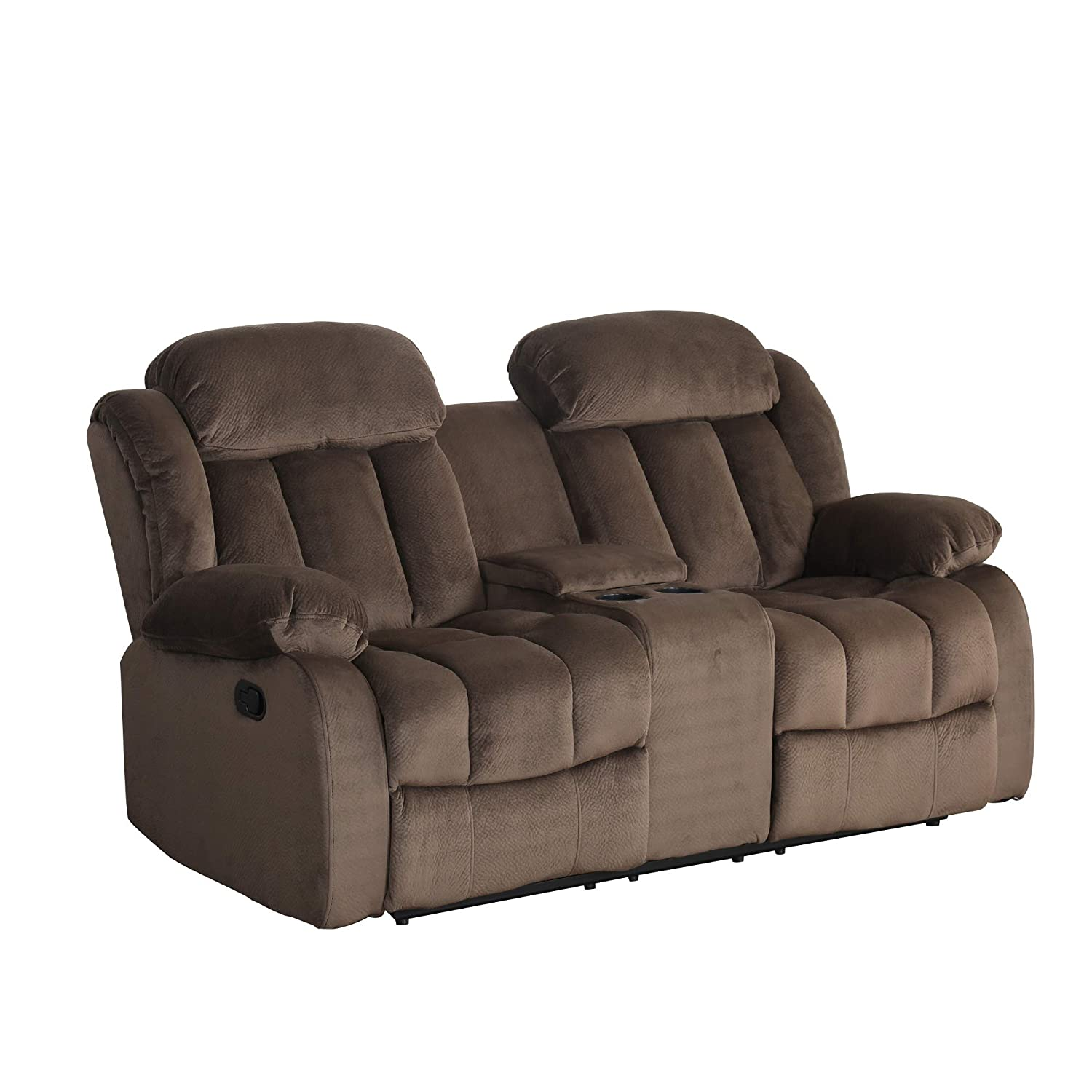 Sunset Trading Gully Recliner   Item# 11206