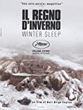 Il Regno d' Inverno - Winter Sleep (DVD)