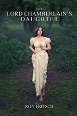 The Lord Chamberlain's Daughter Paperback