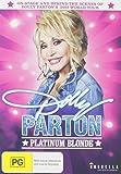 Dolly Parton - Platinum Blonde [DVD] [Import]