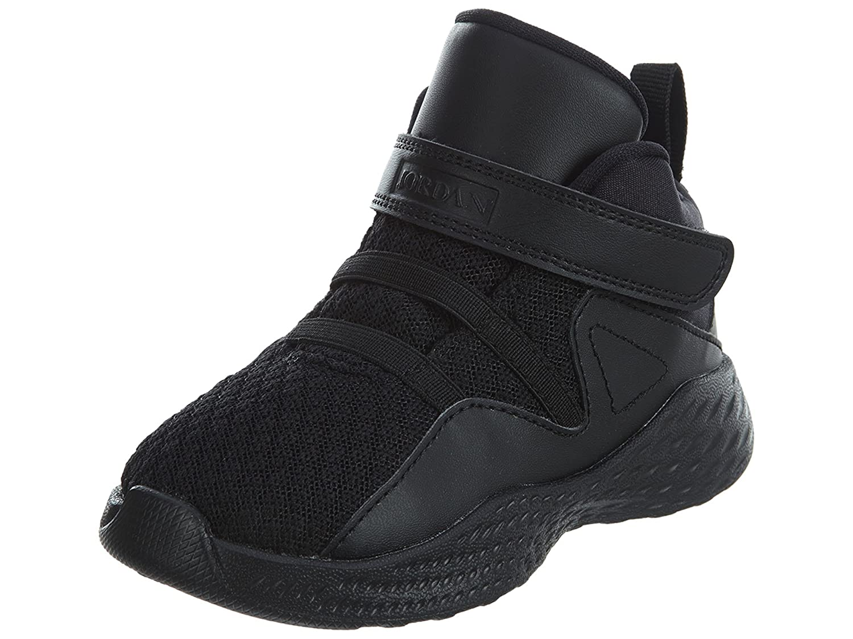 best cheap 4a859 71dea Amazon.com   Nike JR Air Formula 23 Toddler s Shoe   Sneakers