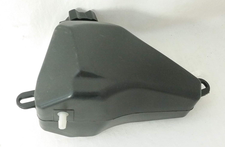 Orange Imports Ltd FUT22 Fuel Tank for 49cc Orion Mini Quad Bike