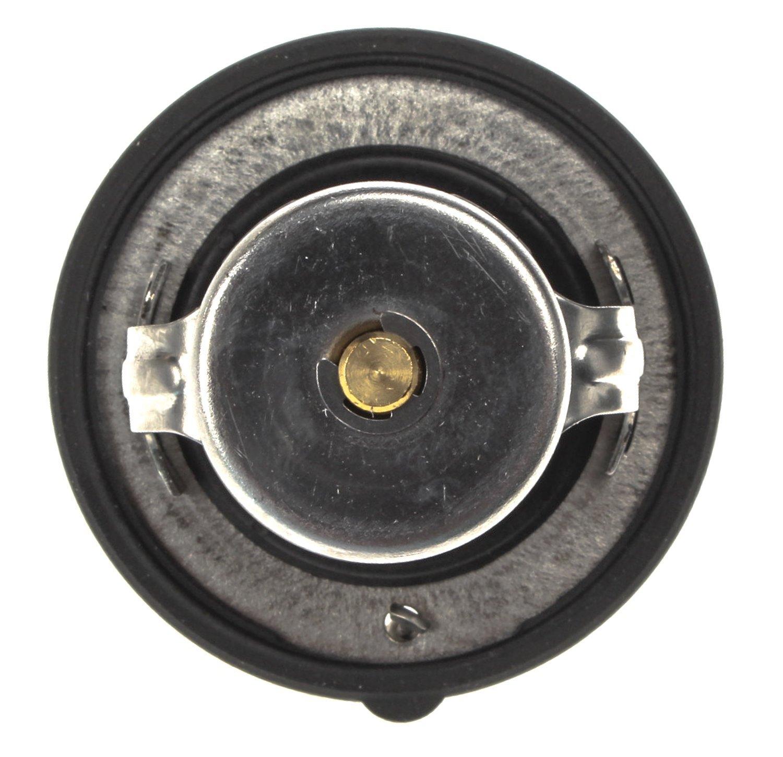 Behr Thermot-Tronik TX 71 82D Thermostat deau