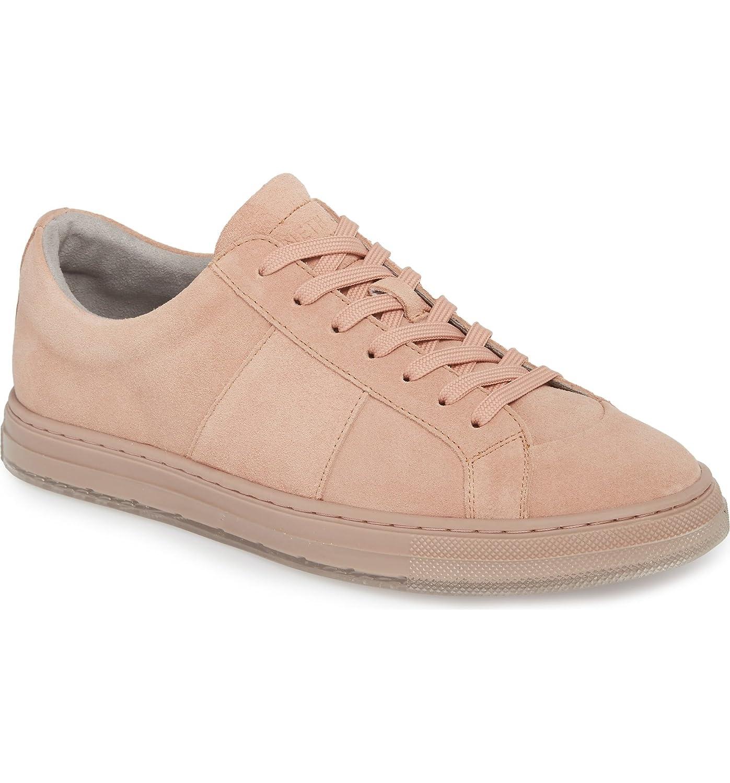 [ケネスコール] メンズ スニーカー Kenneth Cole New York Colvin Sneaker (Me [並行輸入品] B07DTJRVPZ