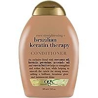 OGX Brazilian Keratin Therapy Conditioner, 385ml